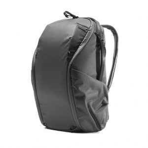 Peak Design Everyday Backpack Zip 15L - Plaza Cameras