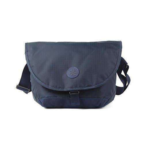 Plaza Cameras - Crumpler Flying Duck sling