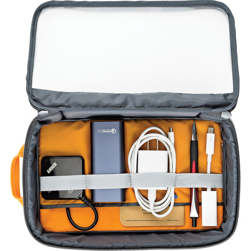 Plaza Cameras, Lowepro Gearup Case Large Grey