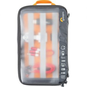Plaza Cameras, Lowepro Gearup Case Large Grey