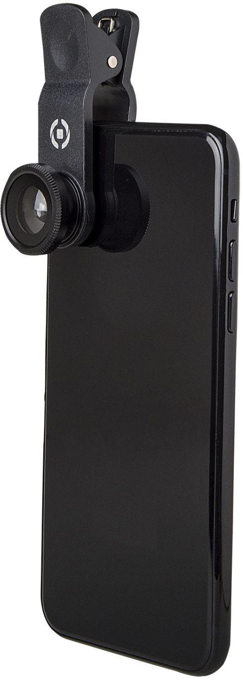 Plaza Cameras - Universal Lens Kit 3 in 1