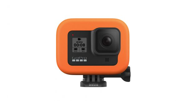 GoPro Floaty for HERO 8 - Plaza Cameras3