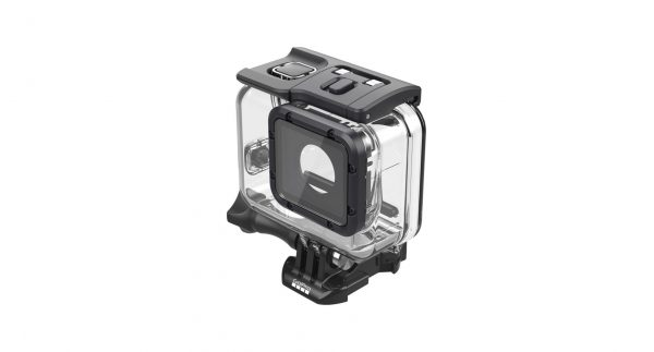 GoPro Super Suit for HERO 7/6/5 and HERO (2018) - Plaza Cameras