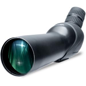 Vanguard Vesta 460a - Plaza Cameras a
