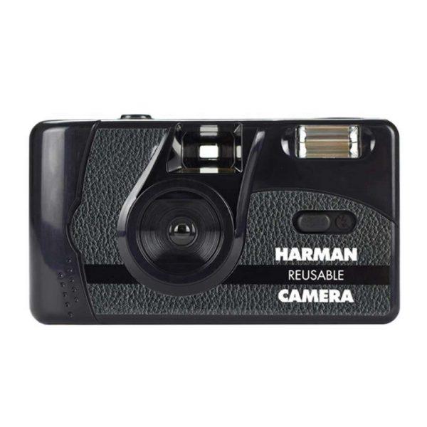 Harman Camera - Plaza Cameras