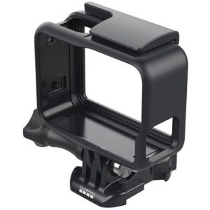 Plaza Cameras - The Frame Hero 5, 6, 7