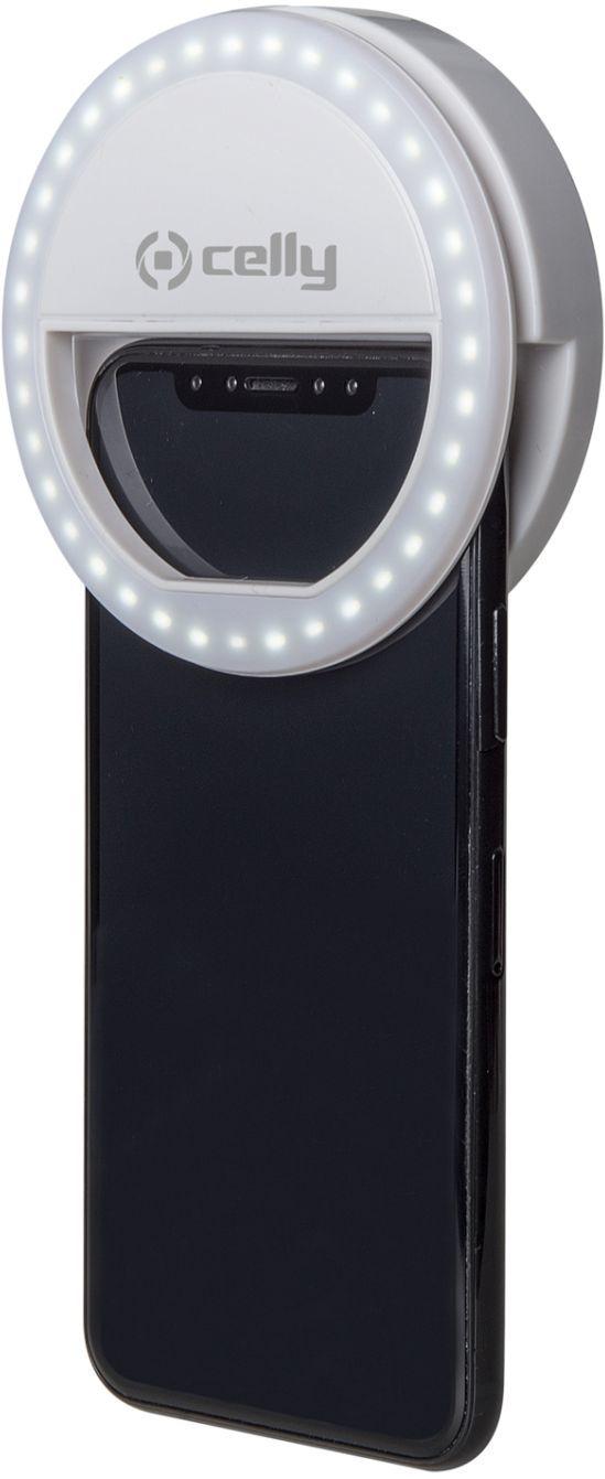 Celly Click Light Pro - Plaza Cameras