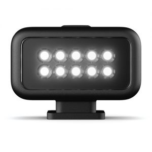 Gopro Light Mod - Plaza Cameras