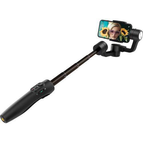 Plaza Cameras, FeiyuTech Vimble S2 1