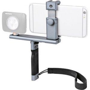 Manfrotto TwistGrip Kit