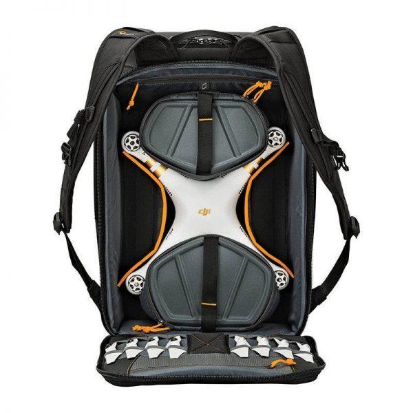 Plaza Cameras - Lowepro Droneguard Pro 450 2