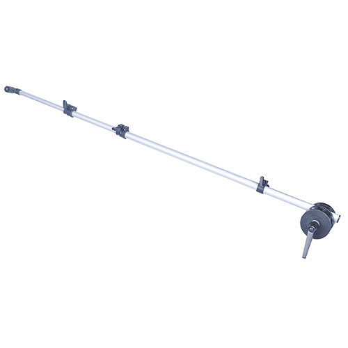 Glanz Reflector Holder - Plaza Cameras