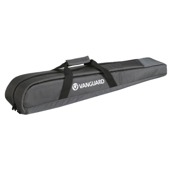 VANGUARD VEO 3+ 263AB PRO TRIPOD WITH BALL HEAD & MONOPOD - Plaza Cameras