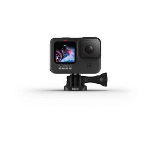Gopro Hero 9 - Plaza Cameras