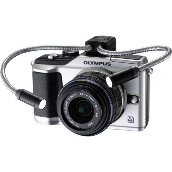 Plaza Cameras - MAL-1 Side