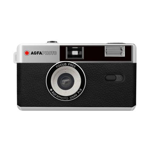 AgfaPhot Analogue Photo Camera - Plaza Cameras