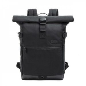 Crumpler Creator's Road Mentor Backpack - Plaza Cameras 0
