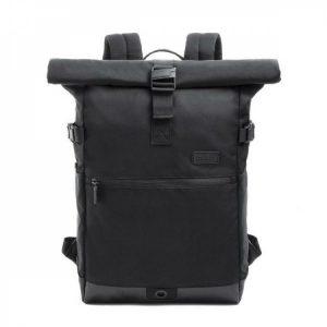 Crumpler Creator's Road Mentor Backpack - Plaza Cameras 0