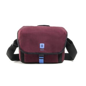 Crumpler Proper Roady 4500 2.0 Camera Bag - Plaza Cameras