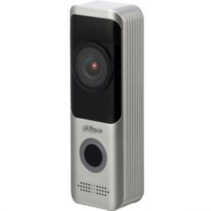 Dahua DB10 Wifi Video Doorbell - Plaza Cameras