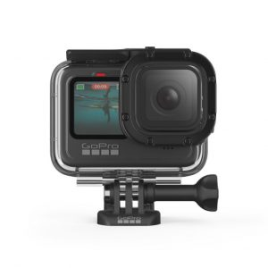 Gopro Hero 9 Protective Housing - Plaza Cameras