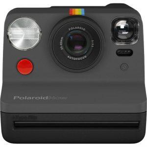 Polaroid Now i-Type - Plaza Cameras