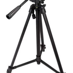Weifeng WT-3253 Lightweight Tripod - Plaza Cameras