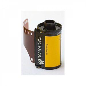 kodak-porta-800-film