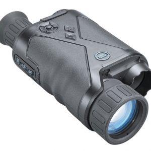 Bushnell EQUINOX Z2 4.5X40 - Plaza Cameras