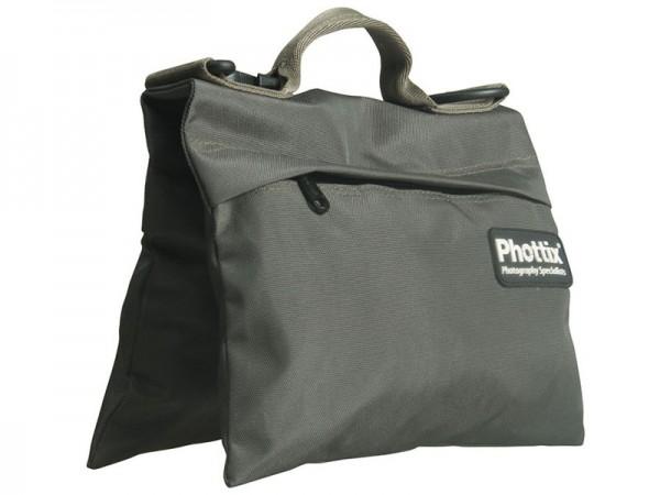 Plaza cameras Phottix Sandbag M