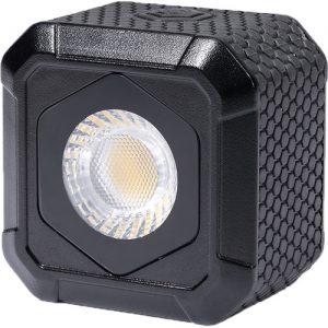 Lume Cube Air - Plaza Cameras