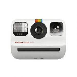Polaroid Go - Front