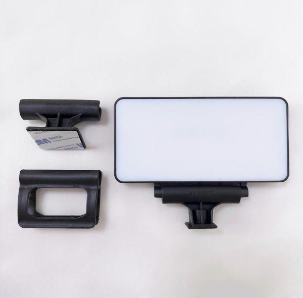 Plaza Cameras - Bigsofti One