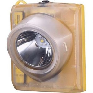 NiteCore EH1 Intrinsically Safe LED Light - Plaza Cameras