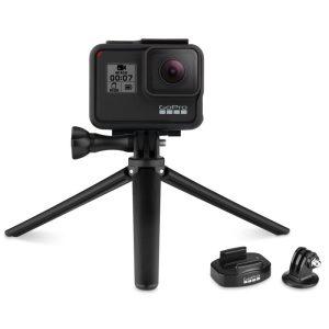 GoPro Tripod Mounts - Plaza Cameras