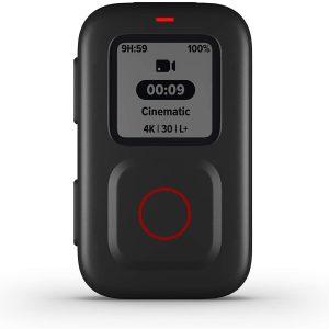 The Remote GoPro - Plaza Cameras